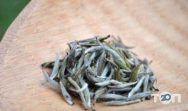 Чайна Палітра, інтернет-магазин - фото 1