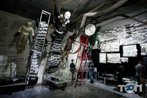 цена билета в музей чернобыля