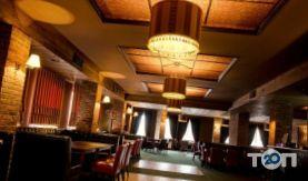 CHICAGO, кафе-піцерія - фото 6