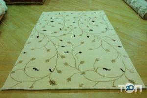 Чистюля, хімчистка килимів - фото 9