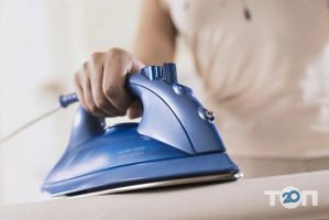 Чистюля, пральня - фото 2