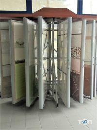Євробуд, будівельні матеріали - фото 3