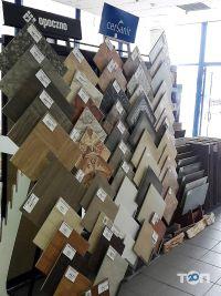 Євробуд, будівельні матеріали - фото 6