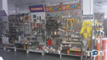 Євробуд, будівельні матеріали - фото 10
