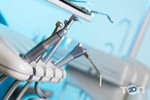 HAPPY DENT, стоматологічна клініка - фото 2