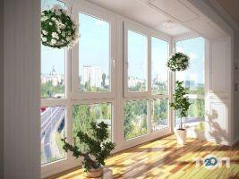 """ПП """"Вікна, двері, меблі"""" - фото 9"""