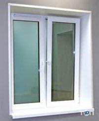 """ПП """"Вікна, двері, меблі"""" - фото 10"""