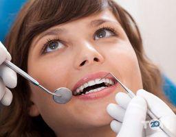 Допомога, Стоматологія - фото 1