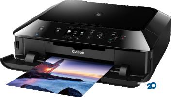Printera, ремонт та продаж принтерів - фото 3
