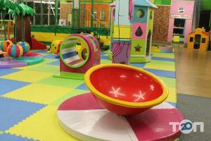 Чудо Парк, парк розваг та атракціонів - фото 1