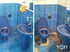 Clean House, клининговая компания - фото 2