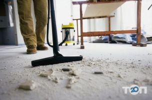 Cleaning Servise, клінінгові послуги - фото 1