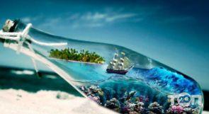Club Holidays, туристичне агентство - фото 2
