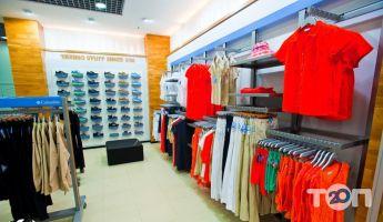 Columbia, магазин одягу та взуття - фото 5