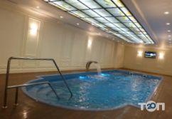 Compass Pools Odessa, продаж стаціонарних басейнів - фото 3