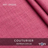 Couturier, будинок тканини - фото 10