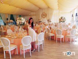 Crystal Code, весільне агентство - фото 5
