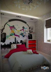Cтудия дизайну і декору DDStudio - фото 10