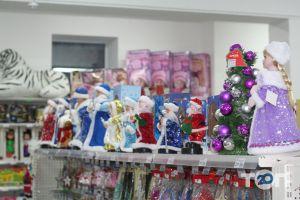 Магазин дитячих товарів cubi.com.ua - фото 3