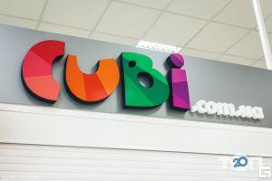 Cubi, магазин дитячих товарів - фото 7