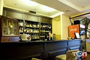 Da Lucio, італійський ресторан - фото 2