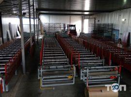 ДахБуд, виробництво, продаж металочерепиці - фото 10