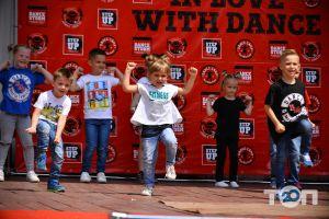 Dance MAFIA FAMILY, сучасні танці - фото 10