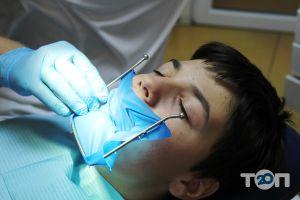 Дантист,приватна стоматологія та косметологія Собчишин - фото 12