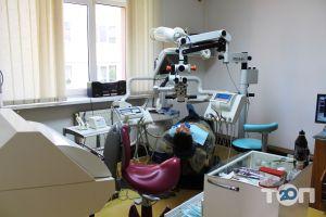 Дантист,приватна стоматологія та косметологія Собчишин - фото 15