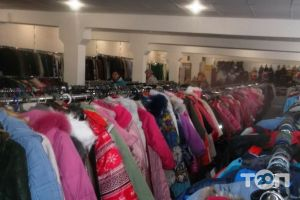Даринка, комісійний магазин - фото 2
