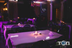 В luxe ночной клуб клуб латиноамериканских танцев москва
