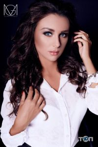 Gloria Model Style, модельне агентство - фото 5