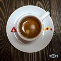 Delta coffee, кав'ярня - фото 4