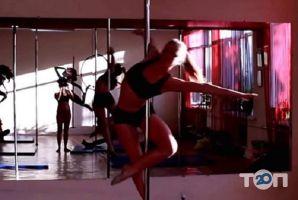 DeLux, студія танцю - фото 1