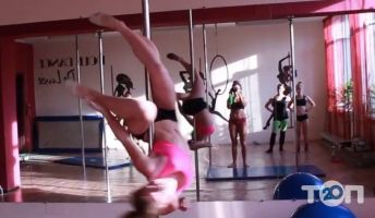 DeLux, студія танцю - фото 3