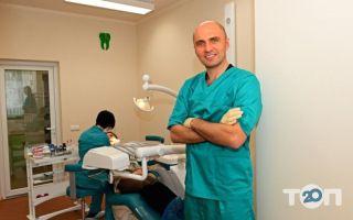 Дент Майстер, стоматологія - фото 5