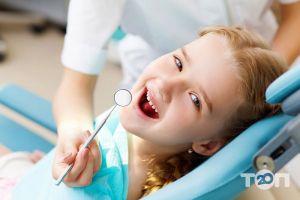 Дент Вайт, стоматологічний кабінет - фото 4