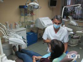 Дентал люкс, стоматологія - фото 4