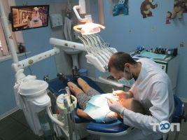 Дентал люкс, стоматологія - фото 2