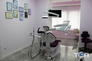 Dental Studio, стоматологія - фото 1