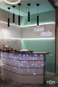 Dental Studio, стоматологія - фото 8