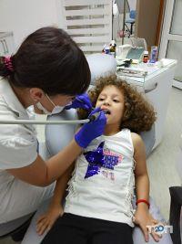 ДентХаус, стоматологія - фото 9