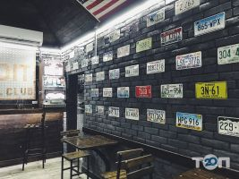 Detroit Grill Club - фото 2