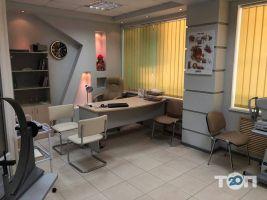 Дитяча клініка лікаря Савчука - фото 10