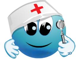 Дитяча стоматологічна поліклініка - фото 1