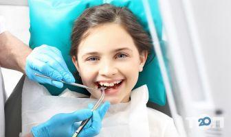 Дитяча стоматологічна поліклініка - фото 2