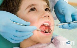 Дитяча стоматологічна поліклініка - фото 3
