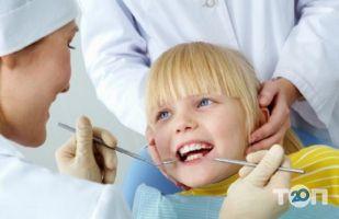 Дитяча стоматологічна поліклініка - фото 4