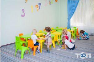 Евріка, дитячий клуб-ліцей - фото 2