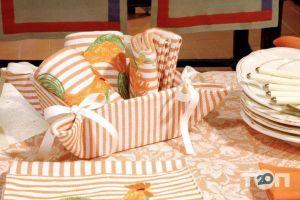 Дитячий текстиль, Комашка - фото 1